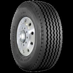L-104 Tires