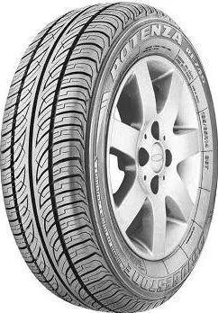 Potenza RE740 Tires