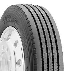 R184 Tires