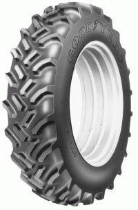 DT710 R-1 Tires